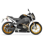 Buell Parts