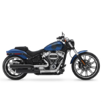 Softail Parts
