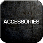 Accessories, Communication & Covers For Harley-Davidson Street