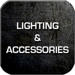 Lighting & Accessories For Harley-Davidson Street
