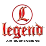Legend Suspensions