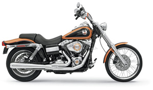 Bassani Road Rage 2 Into 1 Long System In Chrome For Harley Davidson 2006-2017 Models (Except FLD) (13111J)