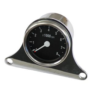 Doss Electric Mini Tachometer Kit (ARM622049)