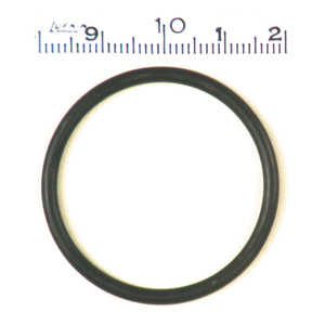 James Derby Cover O-Ring For L78-90 XL - Pack Of 25 (ARM931115)