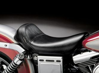 Le Pera Harley Davidson 1991-1995 Dyna Seats