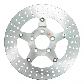 Brake Rotors & Discs For Harley-Davidson Sportster