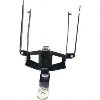 Rivco Products Trailer Hitches