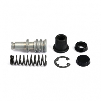 Doss Rebuild Kit, Master Cylinder Front Dual Disc Models 14mm Bore For 2004-2006 XL883, 1200R Models (ARM143629)