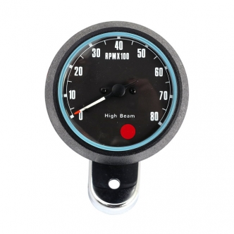 Doss Tachometer For 1979-1980 XLS Models (ARM732049)