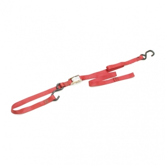 Ancra Integra 69 Inch Tie-Down In Red (ARM915235)