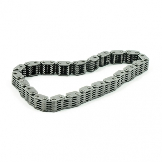 DOSS Cam Chain, Primary (Outer) 1 Used For 1999-2006 TCA/B (Excluding 2006 Dyna) Models (ARM361129)