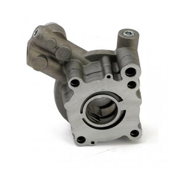 Doss Oil Pump For 99-06 TCA/B (Excl. 2006 Dyna) (ARM461129)
