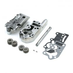 Doss Oil Pump Kit For 92-99 Big Twins (Excl. TC) (ARM110009)