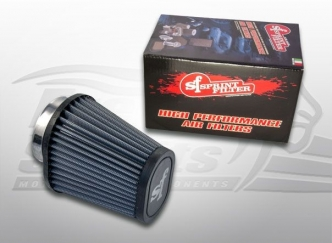 Free Spirits Sprint Filter Air Filter (Water Repellent) For Kits 304021 & 304022 (304024)