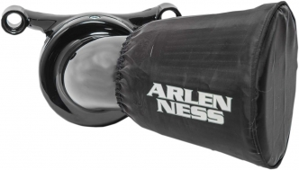 Arlen Ness Rain Sock For Velocity 65 Degree Air Cleaner Kits (18-064)