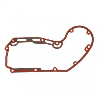 James Gaskets, Silicone Cam Cover .031 Inch For 2000-2020 XL Sportster (Excluding 2008-2012 XR1200) Models (Sold Each) (ARM340005)
